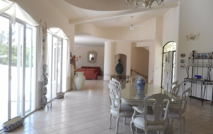 Foto de casa en venta en  , santa fe, cuernavaca, morelos, 1858914 No. 07
