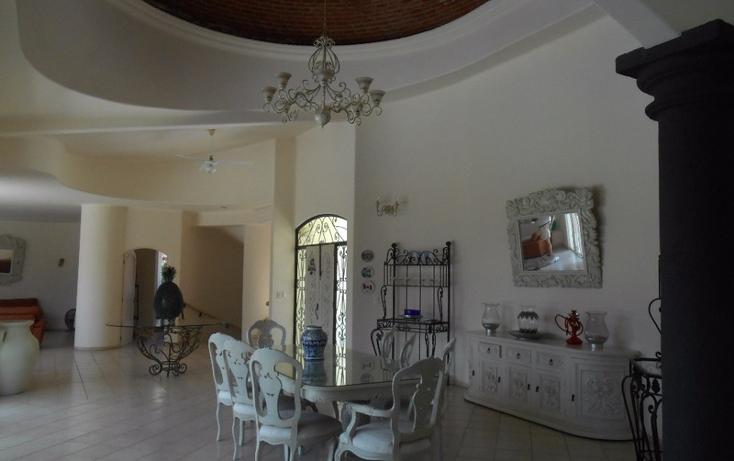 Foto de casa en venta en  , santa fe, cuernavaca, morelos, 1858914 No. 08