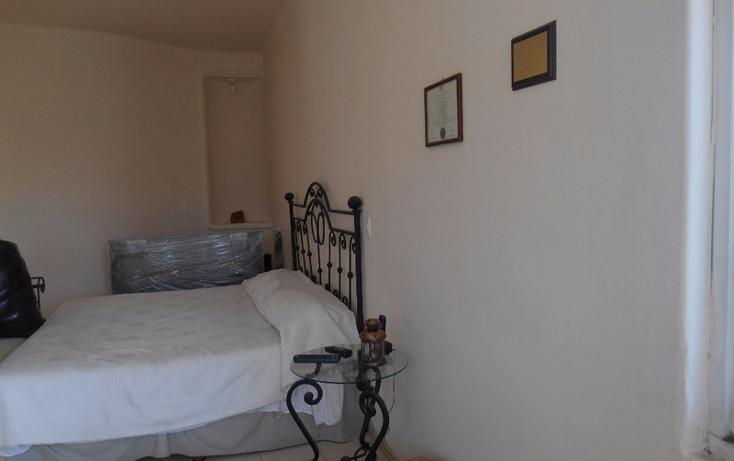 Foto de casa en venta en  , santa fe, cuernavaca, morelos, 1858914 No. 14