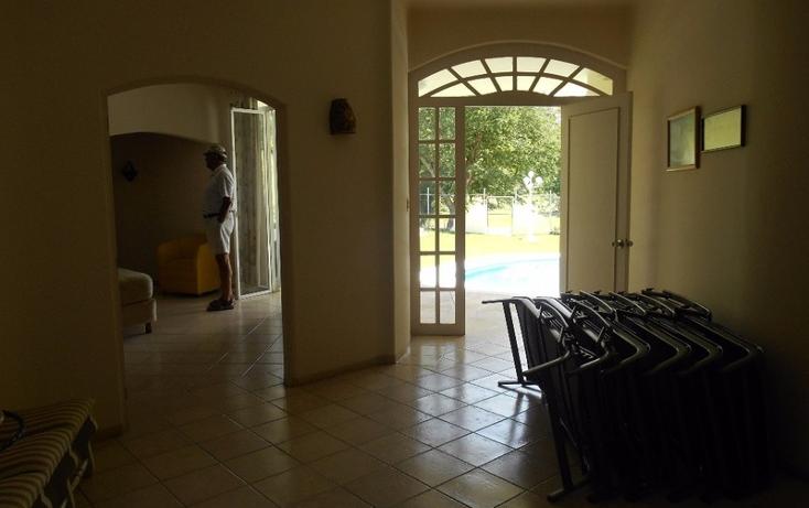 Foto de casa en venta en  , santa fe, cuernavaca, morelos, 1858914 No. 21