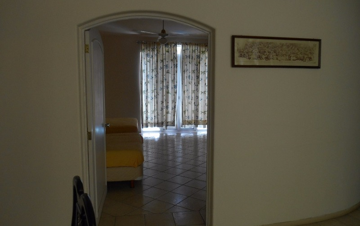 Foto de casa en venta en  , santa fe, cuernavaca, morelos, 1858914 No. 30