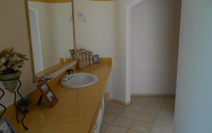 Foto de casa en venta en  , santa fe, cuernavaca, morelos, 1858914 No. 34