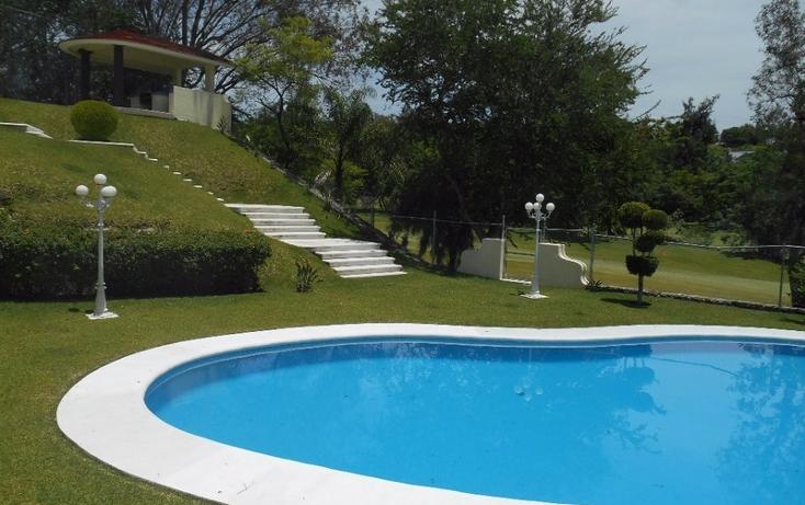 Foto de casa en venta en  , santa fe, cuernavaca, morelos, 1858914 No. 36