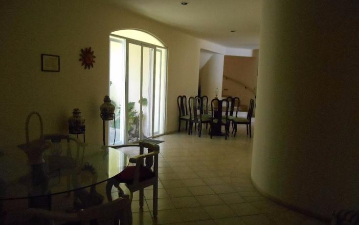 Foto de casa en venta en  , santa fe, cuernavaca, morelos, 1858914 No. 37