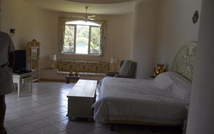 Foto de casa en venta en  , santa fe, cuernavaca, morelos, 1858914 No. 39