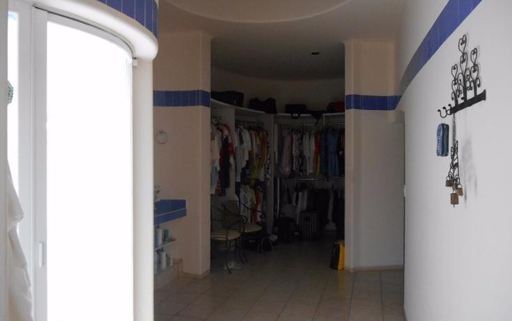 Foto de casa en venta en  , santa fe, cuernavaca, morelos, 1858914 No. 43