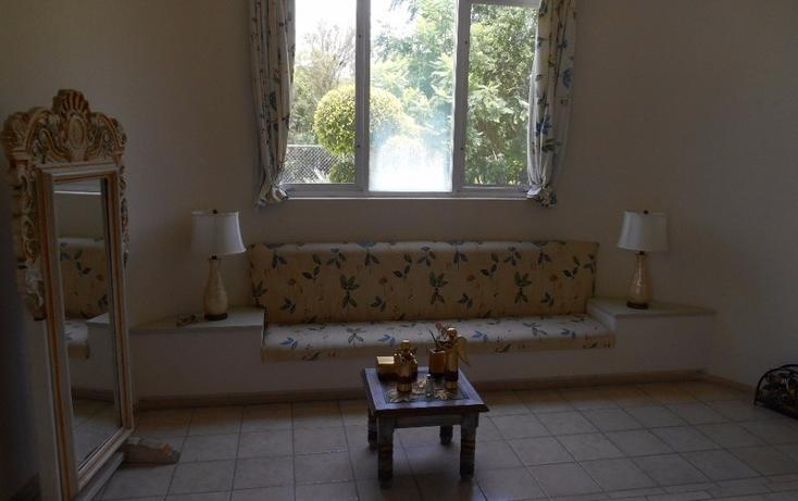 Foto de casa en venta en  , santa fe, cuernavaca, morelos, 1858914 No. 45