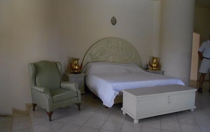 Foto de casa en venta en  , santa fe, cuernavaca, morelos, 1858914 No. 47