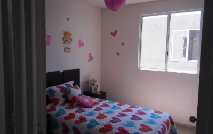 Foto de casa en venta en  , santa fe, cuernavaca, morelos, 383086 No. 11