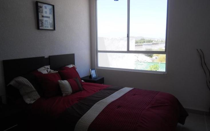 Foto de casa en venta en  , santa fe, cuernavaca, morelos, 383086 No. 12