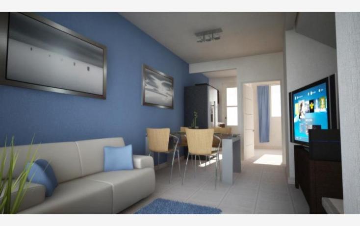 Foto de casa en venta en  , santa fe, cuernavaca, morelos, 383086 No. 18