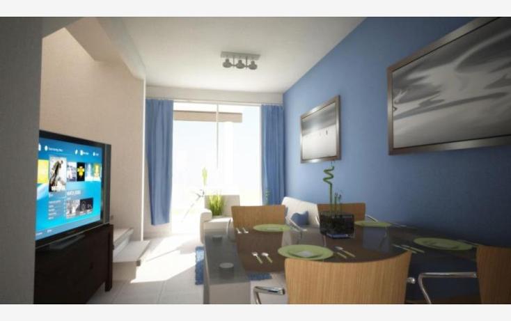 Foto de casa en venta en  , santa fe, cuernavaca, morelos, 383086 No. 19
