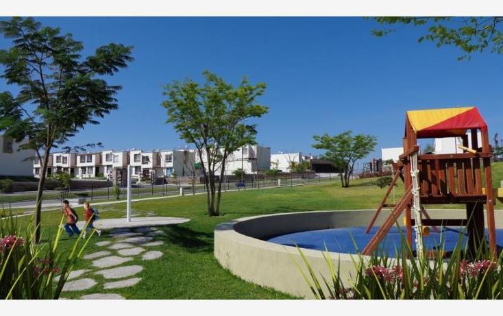 Foto de casa en venta en  , santa fe, cuernavaca, morelos, 383086 No. 24