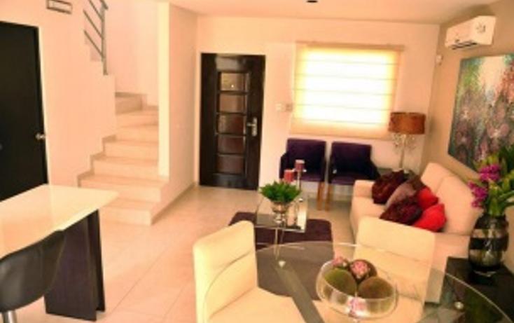 Foto de casa en venta en  , santa fe, culiac?n, sinaloa, 1281073 No. 13