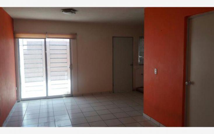 Foto de casa en venta en, santa fe, culiacán, sinaloa, 1827946 no 05
