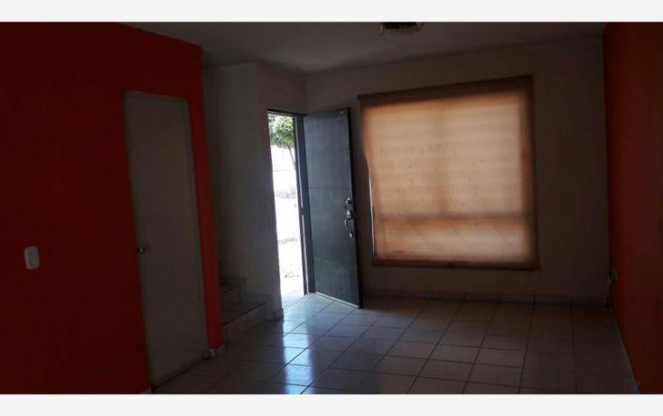 Foto de casa en venta en, santa fe, culiacán, sinaloa, 1827946 no 06