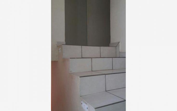 Foto de casa en venta en, santa fe, culiacán, sinaloa, 1827946 no 07