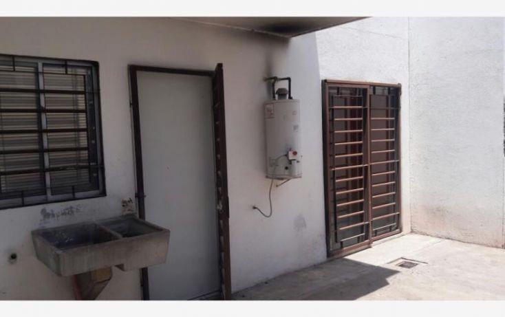 Foto de casa en venta en, santa fe, culiacán, sinaloa, 1827946 no 08