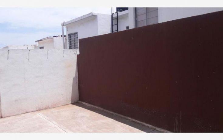 Foto de casa en venta en, santa fe, culiacán, sinaloa, 1827946 no 09