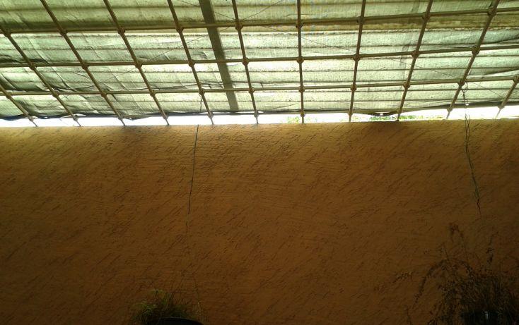 Foto de casa en venta en, santa fe, culiacán, sinaloa, 1861624 no 03