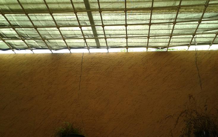 Foto de casa en venta en  , santa fe, culiacán, sinaloa, 1861624 No. 03