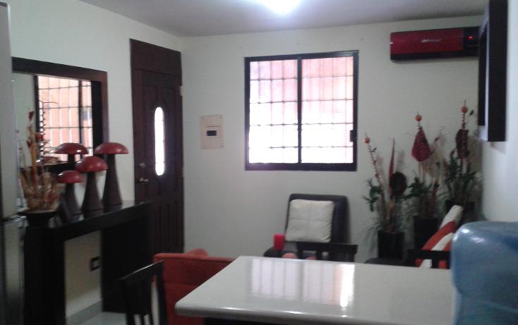 Foto de casa en venta en  , santa fe, culiacán, sinaloa, 1861624 No. 04