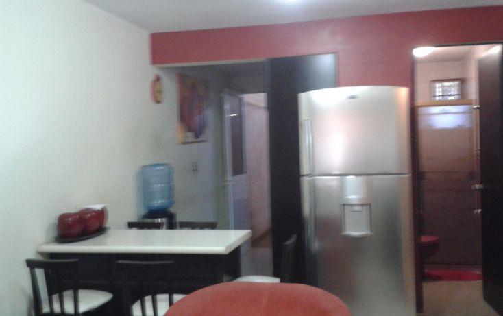 Foto de casa en venta en, santa fe, culiacán, sinaloa, 1861624 no 05