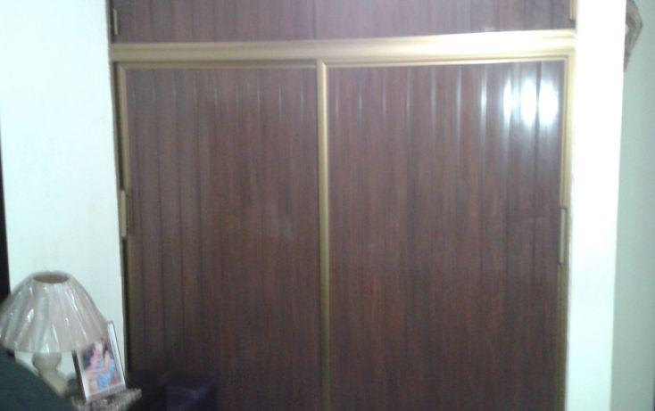 Foto de casa en venta en, santa fe, culiacán, sinaloa, 1861624 no 07