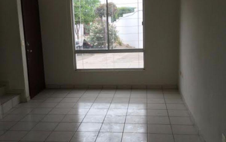 Foto de casa en venta en, santa fe, culiacán, sinaloa, 1869466 no 02