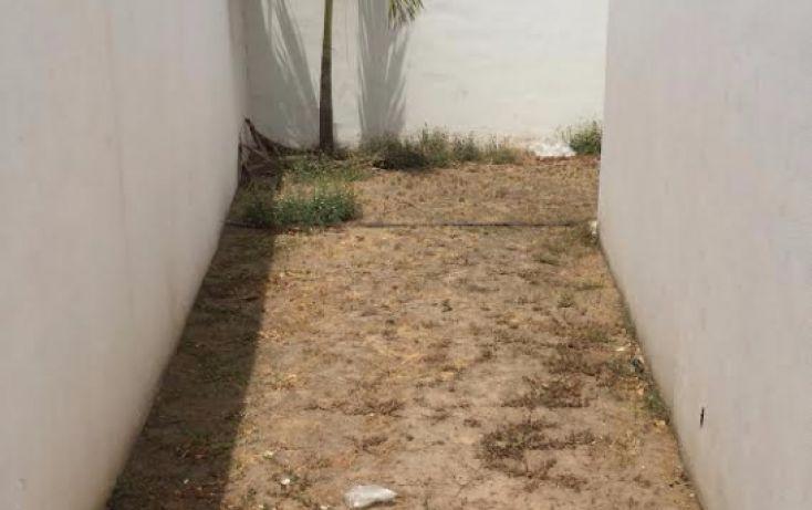 Foto de casa en venta en, santa fe, culiacán, sinaloa, 1869466 no 14