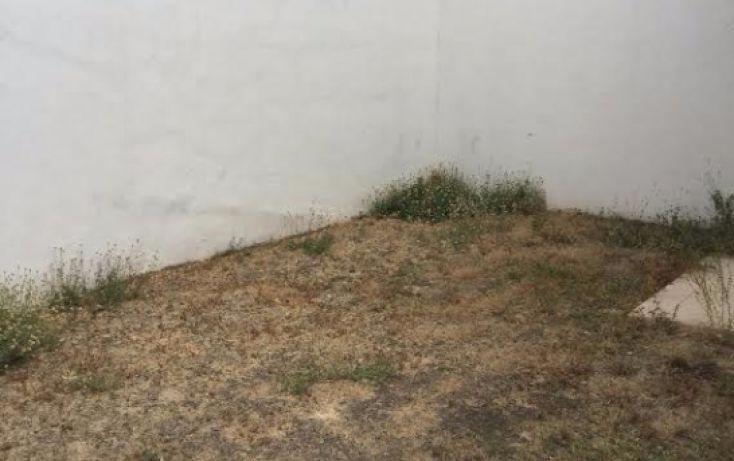 Foto de casa en venta en, santa fe, culiacán, sinaloa, 1869466 no 15