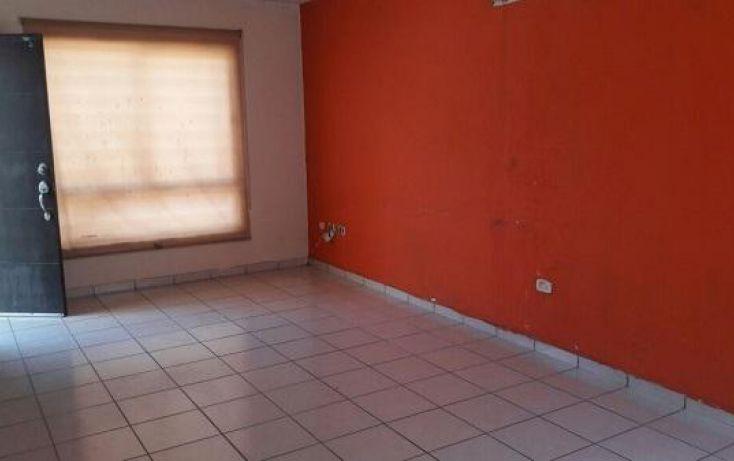 Foto de casa en venta en, santa fe, culiacán, sinaloa, 1979006 no 04
