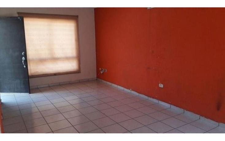 Foto de casa en venta en  , santa fe, culiacán, sinaloa, 1979006 No. 04