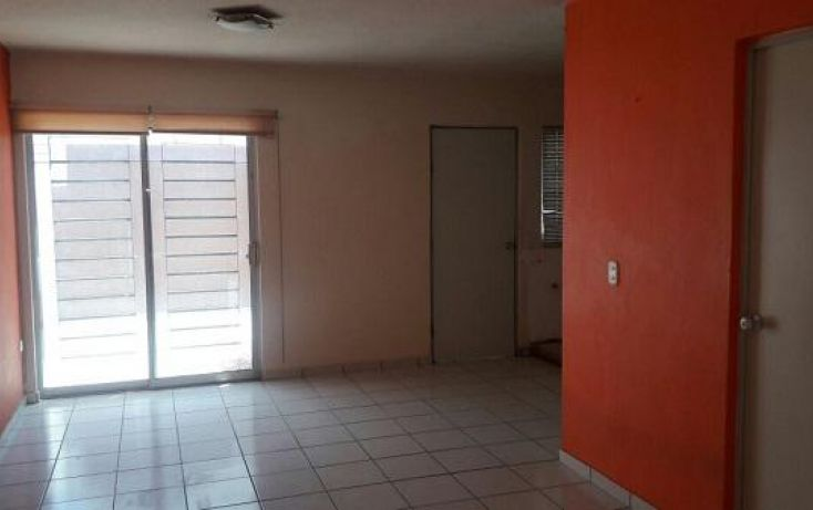 Foto de casa en venta en, santa fe, culiacán, sinaloa, 1979006 no 05