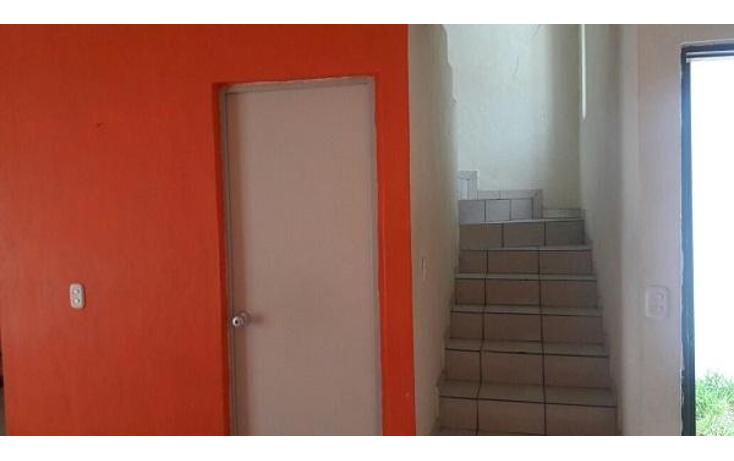 Foto de casa en venta en  , santa fe, culiacán, sinaloa, 1979006 No. 06