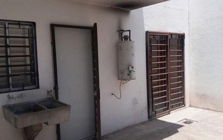 Foto de casa en venta en, santa fe, culiacán, sinaloa, 1979006 no 07