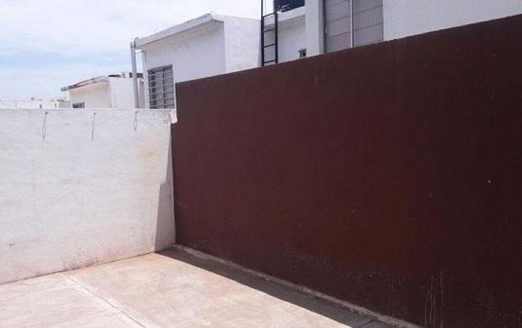 Foto de casa en venta en, santa fe, culiacán, sinaloa, 1979006 no 08