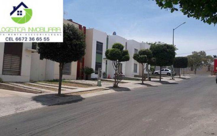 Foto de casa en venta en, santa fe, culiacán, sinaloa, 1979006 no 09