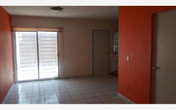 Foto de casa en venta en, santa fe, culiacán, sinaloa, 1998006 no 05