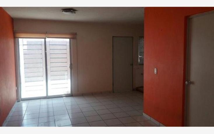 Foto de casa en venta en  , santa fe, culiacán, sinaloa, 1998006 No. 05