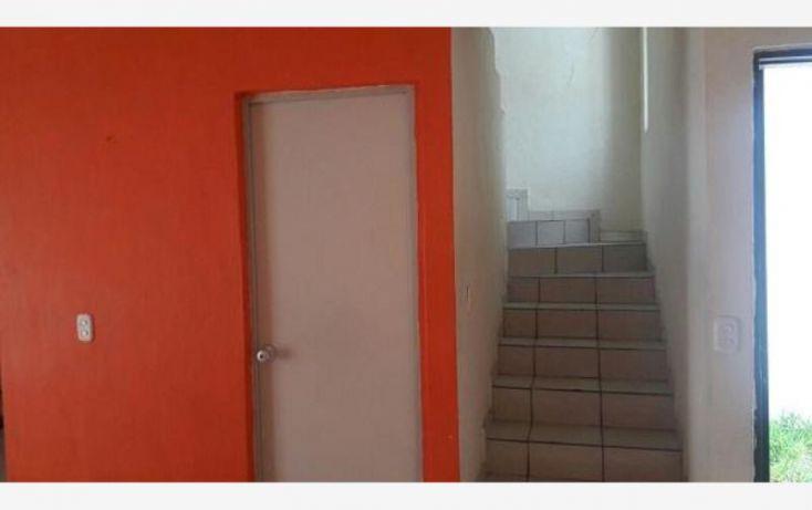 Foto de casa en venta en, santa fe, culiacán, sinaloa, 1998006 no 06