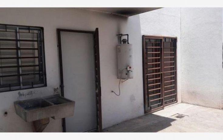 Foto de casa en venta en, santa fe, culiacán, sinaloa, 1998006 no 07