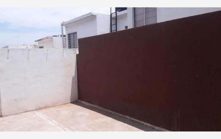 Foto de casa en venta en, santa fe, culiacán, sinaloa, 1998006 no 08
