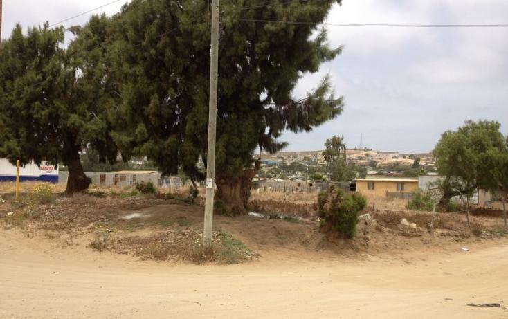 Foto de terreno habitacional en venta en  , santa fe de braulio maldonado, ensenada, baja california, 630645 No. 04