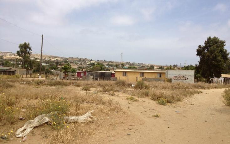Foto de terreno habitacional en venta en  , santa fe de braulio maldonado, ensenada, baja california, 630645 No. 07