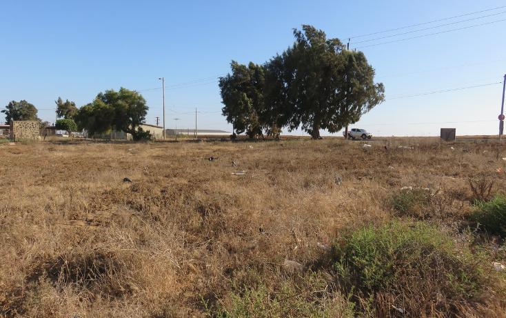 Foto de terreno habitacional en venta en  , santa fe de braulio maldonado, ensenada, baja california, 630645 No. 08