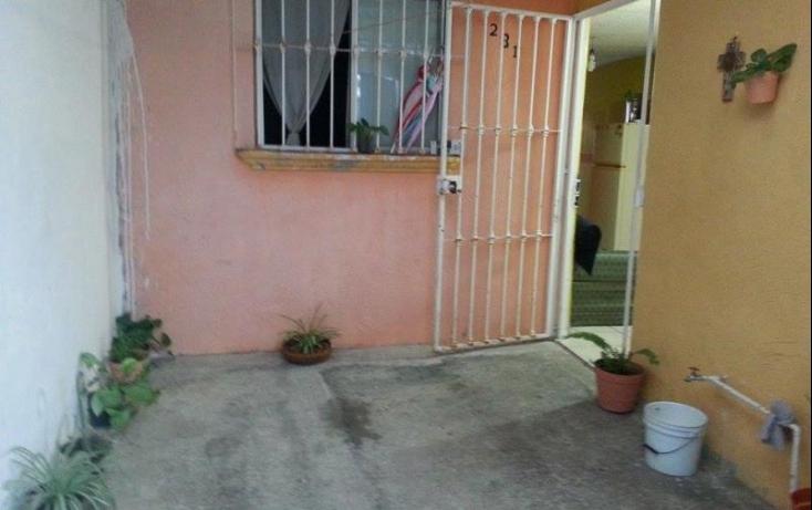 Foto de casa en venta en santa fe de la laguna, santa fe, morelia, michoacán de ocampo, 599787 no 03