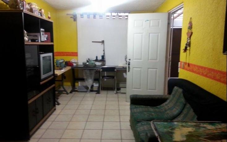 Foto de casa en venta en santa fe de la laguna, santa fe, morelia, michoacán de ocampo, 599787 no 08