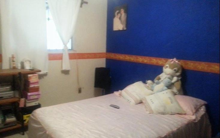Foto de casa en venta en santa fe de la laguna, santa fe, morelia, michoacán de ocampo, 599787 no 10