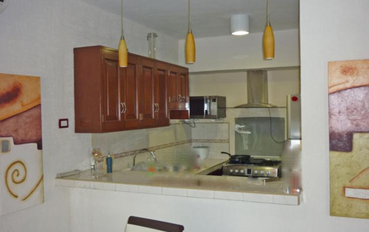 Foto de casa en venta en  , santa fe del carmen, solidaridad, quintana roo, 1064621 No. 05